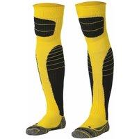 Stanno High Impact GK Socks (yellow)