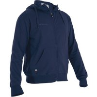 Stanno Derby Hooded Top (navy)