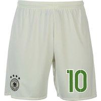 2016-17 Germany Away Shorts (10)