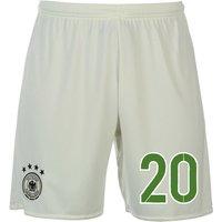 2016-17 Germany Away Shorts (20)