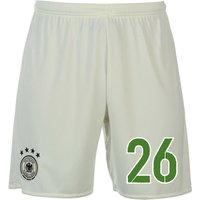 2016-17 Germany Away Shorts (26)