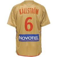 07-08 Lyon away (Kallstrom 6)