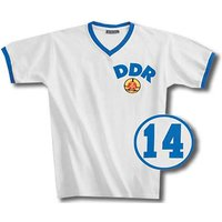 DDR Retro Shirt
