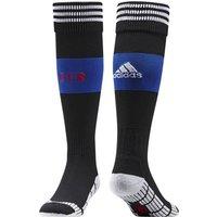 2015-2016 Basle Adidas Home Football Socks