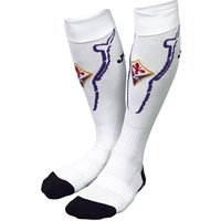 2012-13 Fiorentina Joma Away Football Socks
