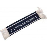 Tottenham Hotspur F.C. Mini Car Scarf