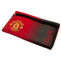 Manchester United F.C. Pencil Case