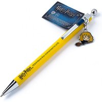 Harry Potter Pen Hermione