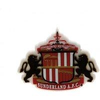 Sunderland A.F.C. 3D Fridge Magnet