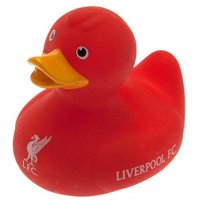 Liverpool F.C. Bath Time Duck