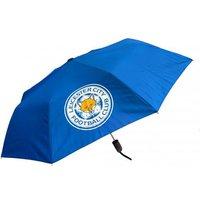 Leicester City F.C. Automatic Umbrella
