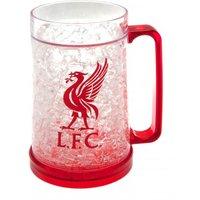 Liverpool F.C. Freezer Mug