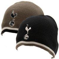 Tottenham Hotspur F.C. Reversible Knitted Hat
