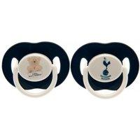 Tottenham Hotspur F.C. Soothers