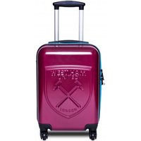 West Ham United F.C. Colour Cabin Case