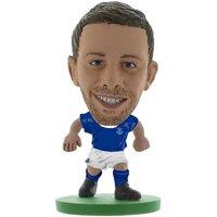 Everton F.C. SoccerStarz Sigurdsson