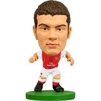 Arsenal F.C. SoccerStarz Wilshere