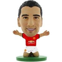 Manchester United F.C. SoccerStarz Mkhitaryan