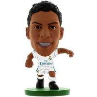 Real Madrid F.C. SoccerStarz Varane