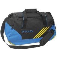 Adidas Predator Team Bag (black-blue)