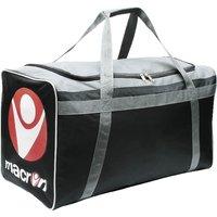 Macron Metro Kit Bag (black)