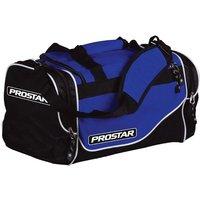 Prostar Challenger Bag (blue) - Small