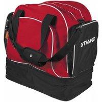 Stanno Pro Bag Portland (red)