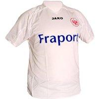 06-07 Eintracht Frankfurt away