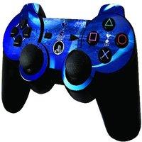 Official Tottenham PS3 Controller Skin