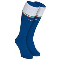 2012-13 Italy Euro 2012 Home Football Socks