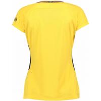 2017-18 PSG Away Womens Shirt (Cavani 9)