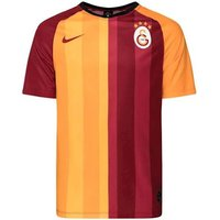 2019-2020 Galatasaray Home Supporters Tee