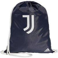 2020-2021 Juventus Gym Bag (Legend Ink)