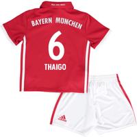 2016-17 Bayern Munich Home Mini Kit (Thaigo 6)