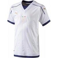 Italy 2006 Tribute Away Shirt