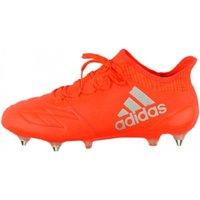 2016 Adidas X 16.1 Leather SG Football Boots