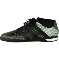 2016 Adidas Ace 16.1 Street Indoor Football Boots