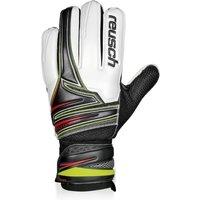 Reusch Argos Goalkeeper Gloves (black)