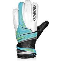 Reusch Argos Rg Junior Gk Gloves (blue)