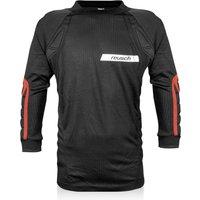 Reusch Concept Line Cs Shirt Padded - Black