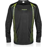 Reusch Maska Longsleeve Gk Shirt Junior (black)