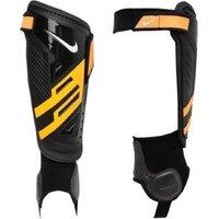Nike Protega Shinguards (black)
