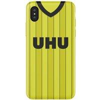Borussia Dortmund 1983 Iphone & Samsung Galaxy Phone Case