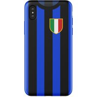 Inter Milan 1964 iPhone & Samsung Galaxy Phone Case