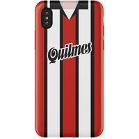 River Plate 1999 iPhone & Samsung Galaxy Phone Case