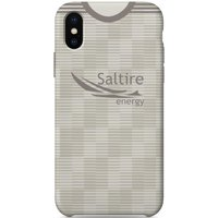Aberdeen 2018-19 Away iPhone & Samsung Galaxy Phone Case