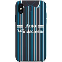 Derby County 1993-94 Away Iphone & Samsung Galaxy Phone Case
