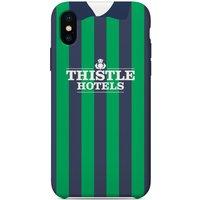 Leeds United 1993-94 iPhone & Samsung Galaxy Phone Case