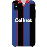 Middlesbrough 1995-96 Away iPhone & Samsung Galaxy Phone Case