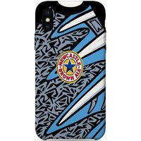 Newcastle 1995-96 Goalkeeper iPhone & Samsung Galaxy Phone Case